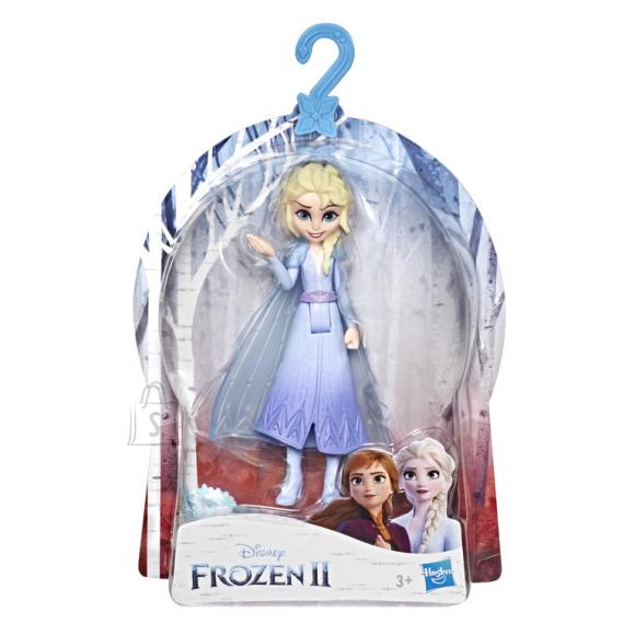 Frozen HASBRO FROZEN 2 Väike nukk