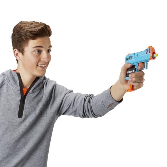 Nerf HASBRO NERF FORTNITE Relv