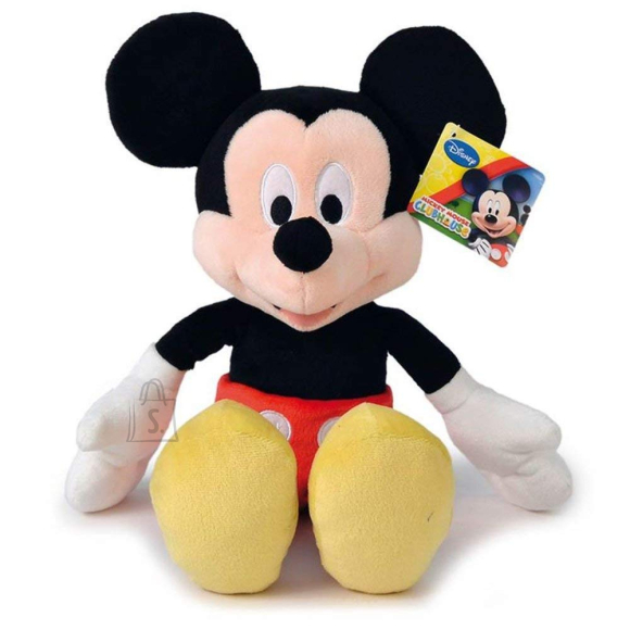 Disney DISNEY Pehme Mickey Mouse, 25 cm