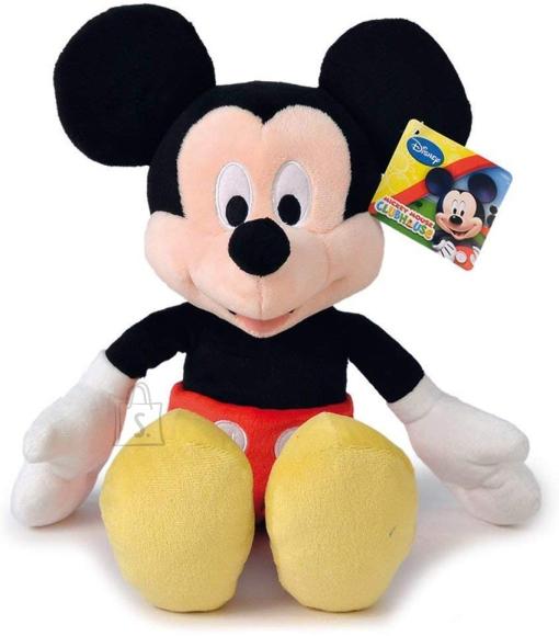 Disney DISNEY Pehme Mickey Mouse, 65 cm