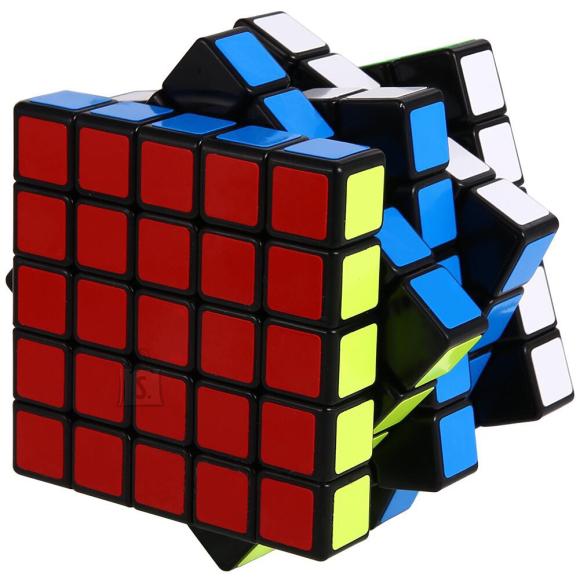 RUBIK´S CUBE Rubiku kuubik 5x5