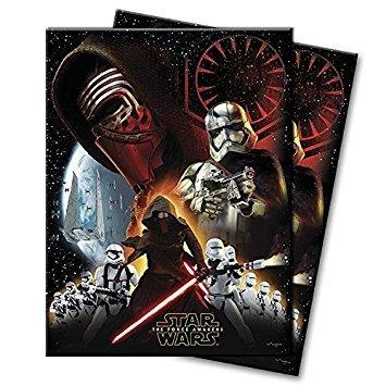 Star Wars Procos Star Wars Laudlina