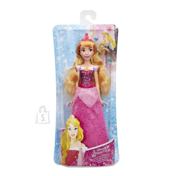 Disney HASBRO DISNEY Shimmer Fashion Nukk