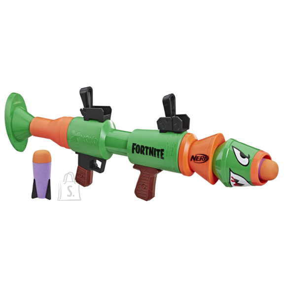 Nerf HASBRO NERF FORTNITE RL Relv