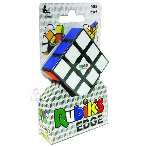 RUBIK´S CUBE Rubiku kuubik 3x3x1