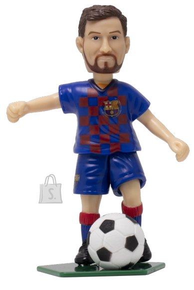 MACCABI ART Messi figuur 10 cm