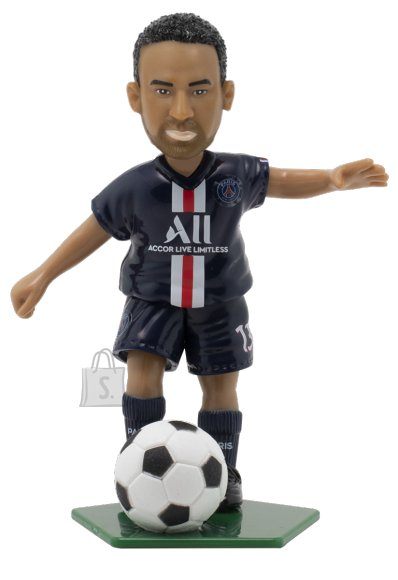 MACCABI ART Neymar figuur 10 cm