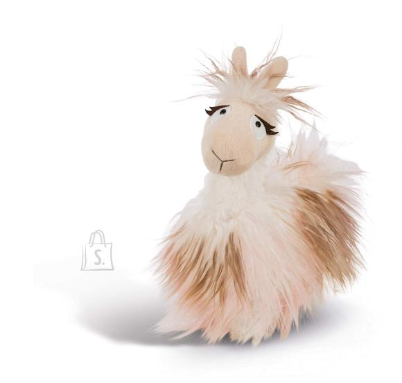 Nici NICI Llama Flokatine 23cm