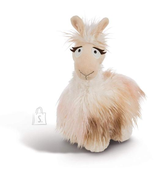 Nici NICI Llama Flokatine 32cm