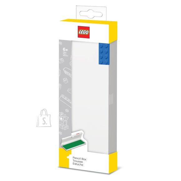 LEGO LEGO ICONIC 2.0 SININE PINAL