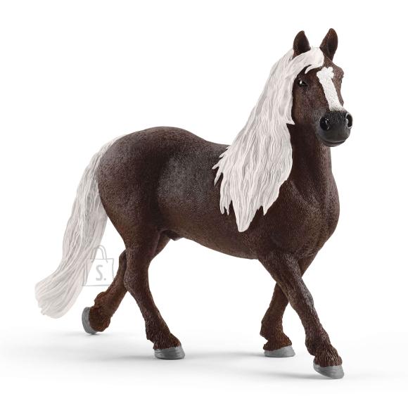 Schleich SCHLEICH Schwarzwaldi hobuse täkk