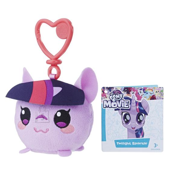 My Little Pony HASBRO MY LITTLE PONY Pehme loomake