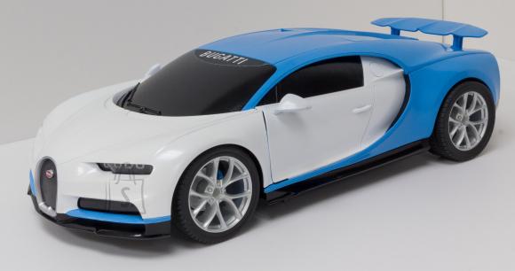 KidzTech KIDZTECH 1/26 raadioteel juhitav Bugatti Chiron