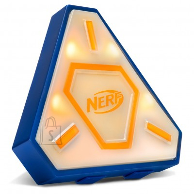 Nerf JAZWARES NERF Elite sihtmärk Light Strike
