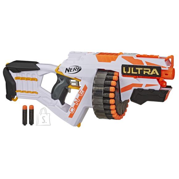 Nerf HASBRO NERF Ultra One