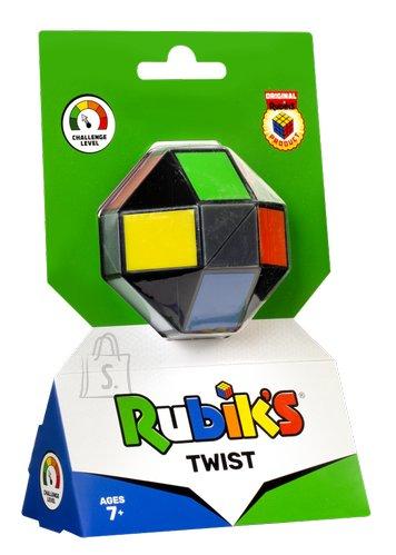 RUBIK´S CUBE Rubiku kuubik Twist