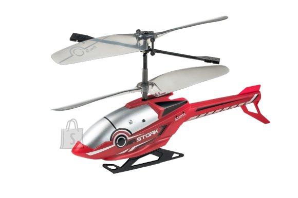 Silverlit SILVERLIT Kaugjuhtimispuldiga helikopter Air Stork