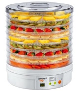 Concept toidukuivati SO-1030