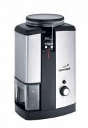 Concept kohviveski 160W