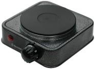 Roadstar lauapliit EP-1050