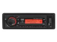 Trevi SCD 5715 autoraadio
