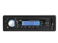 Trevi SCD 5725 autoraadio Bluetoothiga