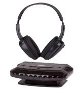 Trevi juhtmevabad kõrvaklapid