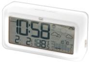 Trevi ME 3140 ilmajaam-lauakell