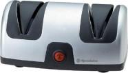 Roadstar elektriline noateritaja 40W