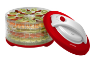 Concept SO-2010 toidukuivati