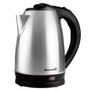Maxwell veekeetja 1.8L