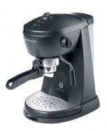 Concept poolautomaatne espressomasin EP-2920