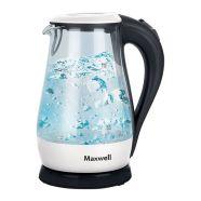 Maxwell MW-1070 veekeetja 1.7L