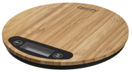 Camry bambuskattega köögikaal CR 3146