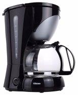 Tristar kohvimasin CM 1240