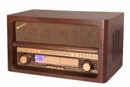 Roadstar radioola HRA-1540