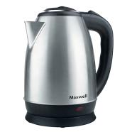 Maxwell MW-1078 veekeetja 1.8L