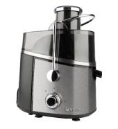 Vitek VT-3657 mahlapress 900W