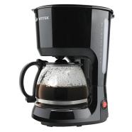 Vitek VT-1528 filterkohvimasin
