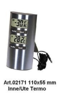 Viking Vike T 2171 termomeeter