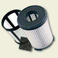 Vitek filter tolmuimejale VT-1859