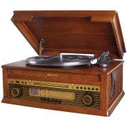 Roadstar HIF-1799 TUMP retro muusikakeskus