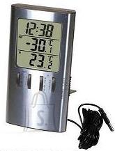 Viking termomeeter