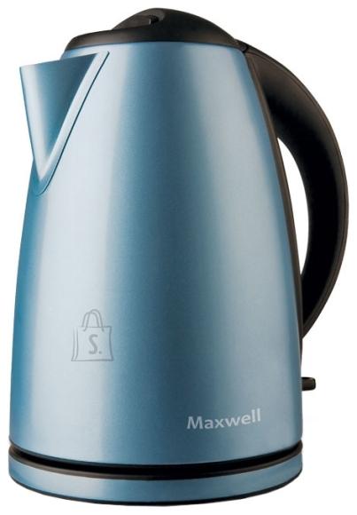 Maxwell MW-1024 veekeetja 1.8L