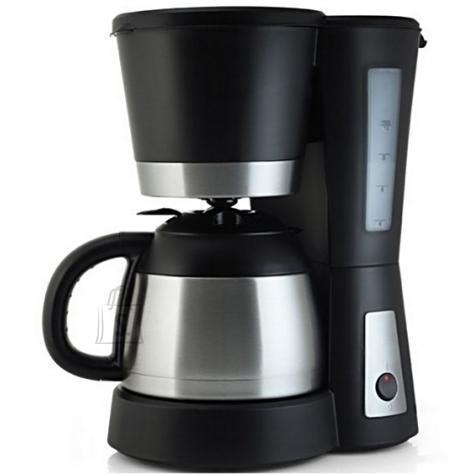 Tristar filterkohvimasin