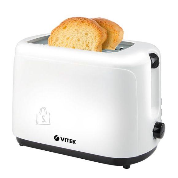 Vitek VT 1578 röster 750W