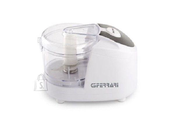 G3Ferrari G2 0010 toidupeenestaja 160W