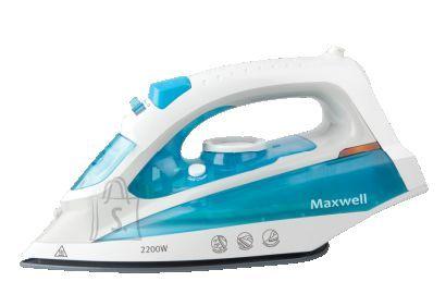 Maxwell MW 3055 aurutriikraud 2200W