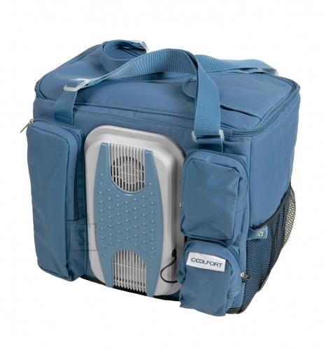 Coolfort CF-0232 autokülmik/kott 32L