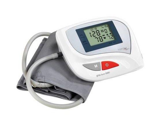 Topcom vererõhumõõtja ARM 5000